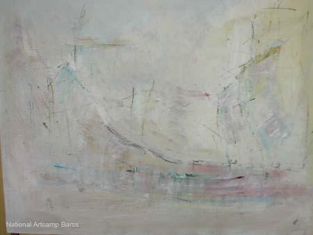 Barcs 2005
